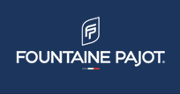 logo-fountaine