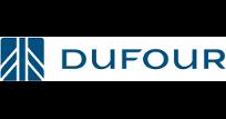 Logo DUFOUR